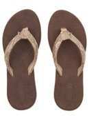 Vickie - Sandals for Women  ARJL100849