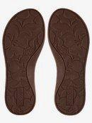 Yvonne - Sandals for Women  ARJL100850