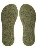 Vista - Sandals for Women  ARJL100866