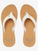 Porto - Sandals for Women  ARJL100867