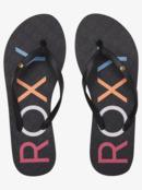 Sandy - Sandals for Women  ARJL100876