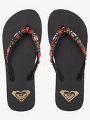 Jewel - Flip-Flops for Women  ARJL100880