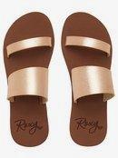 Reynata - Sandals for Women  ARJL100883