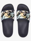 Slippy - Sandals for Women  ARJL100909