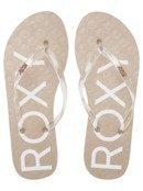 Viva Jelly - Sandals for Women  ARJL100915