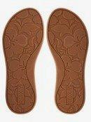 Jules - Sandals for Women  ARJL100929