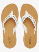 Lizzie Web - Sandals for Women  ARJL100934