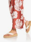 Caillay - Sandals for Women  ARJL100952
