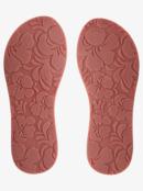 Vista Loreto - Sandals for Women  ARJL100953
