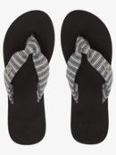 Paia - Sandals for Women  ARJL100954