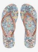 Bermuda - Flip-Flops for Women  ARJL100989