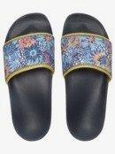 Slippy Neo - Slider Sandals for Women  ARJL100991