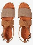 Raysa - Sandals for Women  ARJL200623