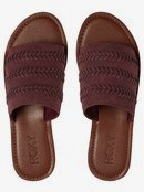 Kaia - Sandals for Women  ARJL200654