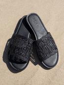 Kaia - Sandals for Women  ARJL200654