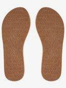 Liza - Flip-Flops  ARJL200667