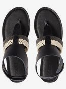 Bernadette - Sandals for Women  ARJL200684