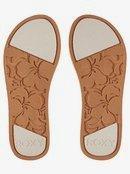 Gemma - Leather Sandals for Women  ARJL200690