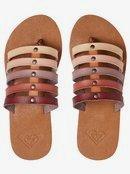 Aileen - Sandals for Women  ARJL200701