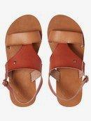 Maxine - Sandals for Women  ARJL200703