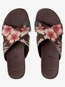 Diane - Sandals for Women  ARJL200705