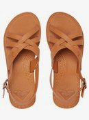 Tonya - Leather Sandals  ARJL200714
