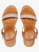 Gabrielle - Strappy Wedge Sandals for Women  ARJL200720