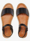 Belinda - Sandals for Women  ARJL200721