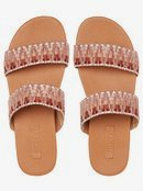 Charity - Sandals for Women  ARJL200726