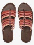 Tia - Multi-Strap Sandals  ARJL200728