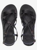 Layton - Multi-Strap Sandals  ARJL200729