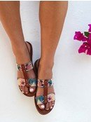 Chrishelle - Sandals  ARJL200744