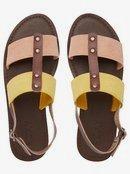 Chrishelle - Sandals  ARJL200744