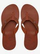Lola - Sandals for Women  ARJL200749