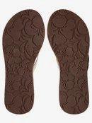 Liza - Sandals for Women  ARJL200750