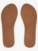 Jyll - Sandals  ARJL200751