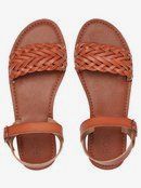 Julianna - Sandals for Women  ARJL200752