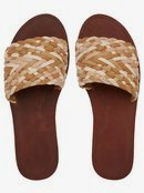 Arabella - Leather Sandals  ARJL200759