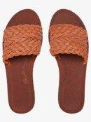 Arabella - Leather Sandals for Women  ARJL200759