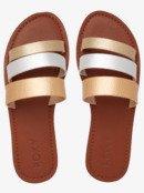Wyld Rose - Sandals for Women  ARJL200761