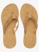 Lili - Sandals for Women  ARJL200772