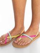 Peyton - Strappy Sandals for Women  ARJL200773