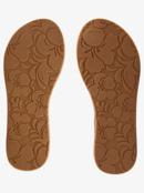 Lorraine - Leather Sandals for Women  ARJL200779