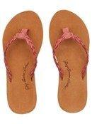 Lorraine Braid - Sandals for Women  ARJL200780