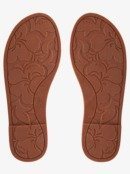 Knotical - Sandals for Women  ARJL200792