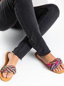 Mara - Sandals for Women  ARJL200793