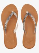 Liza - Sandals for Women  ARJL200801