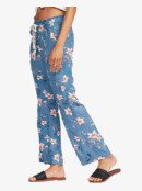 Oceanside - Flared Trousers for Women  ARJNP03156
