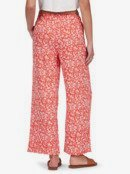 Midnight Avenue - Lightweight Trousers for Women  ARJNP03207