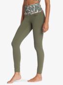 Kaileo - Technical Leggings for Women  ARJNP03210